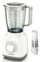 消暑廚房家電到PHILIPS 飛利浦 HR2101 Daily Collection活氧果汁機