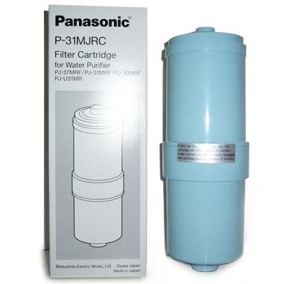 Panasonic 國際牌 P-31MJRC/P31MJRC 濾心