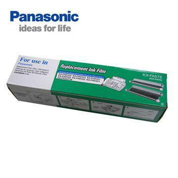 Panasonic 國際 KX-FA57E 轉寫帶