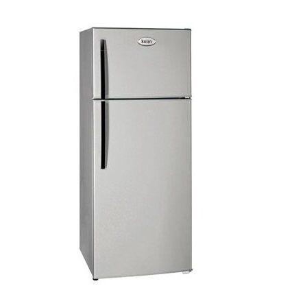 Kolin 歌林 KR-258V01 雙門電冰箱(579L) ★指定區域配送安裝★