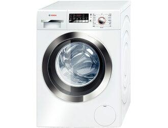 BOSCH 博世 WAP24202TC 滾筒式洗衣機★指定區域配送安裝★