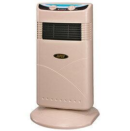 東銘 TM-378T 電暖器