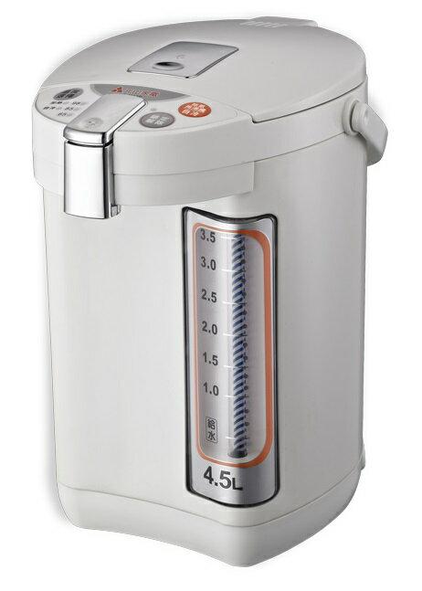 YENSUN 元山 YS-591AP 電動熱水瓶