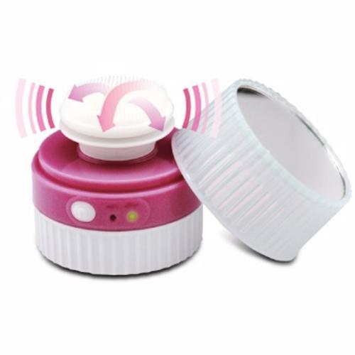 Touch beauty BC-1483 微振動攜帶式卸妝洗臉機