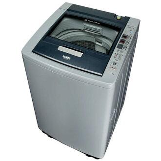 SAMPO 聲寶 ES-DD13P(G2) PICO PURE系列單槽變頻洗衣機(13kg)★指定區域配送安裝★