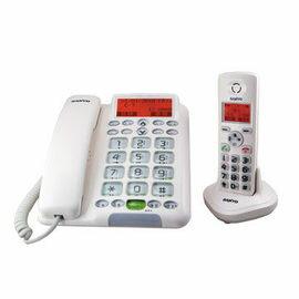 SANYO 三洋 DCT-9951 子母電話