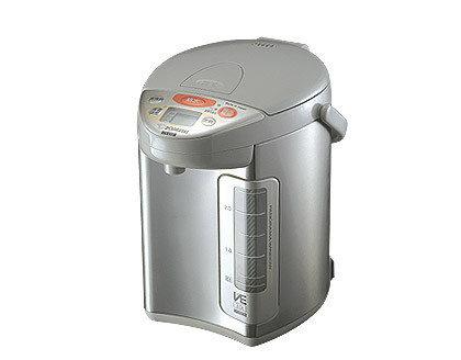 ZOJIRUSHI 象印 CVDSF30 真空熱水瓶