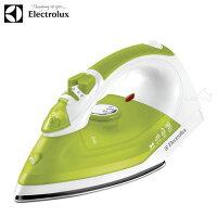 Electrolux伊萊克斯商品推薦Electrolux 伊萊克斯 ESI400 熨斗