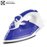 Electrolux伊萊克斯商品推薦Electrolux 伊萊克斯 ESI-410 熨斗