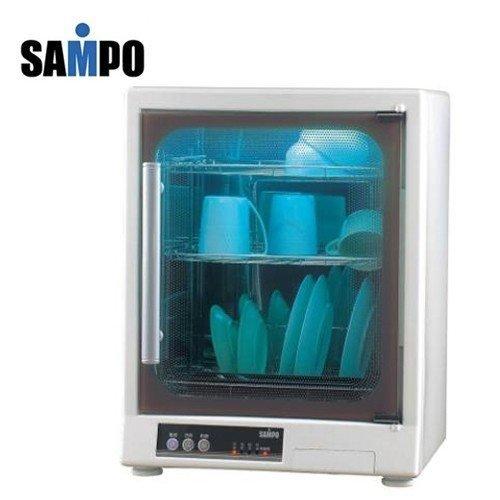 SAMPO 聲寶 KBGD65U 烘碗機