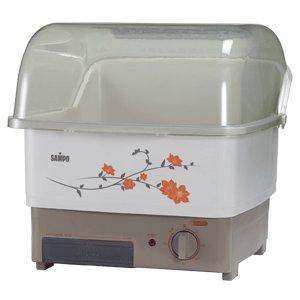 SAMPO 聲寶 KBRA06H 烘碗機