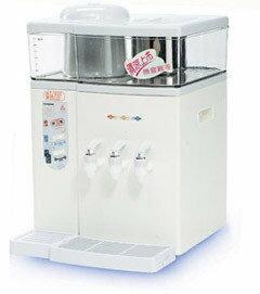 YEN SUN 元山 YS9980DWI 溫熱開飲機