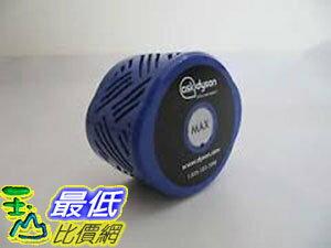 [106美國直購] Dyson V6 Absolute Cordless, Stick Vacuum, Hepa Filter 966741-01 O59