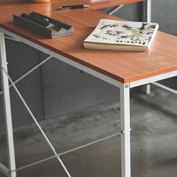 電腦桌 / 桌子 / 書桌 極致美學L型工作桌(2色) MIT台灣製 現領優惠券 完美主義【I0136】好窩生活節 5