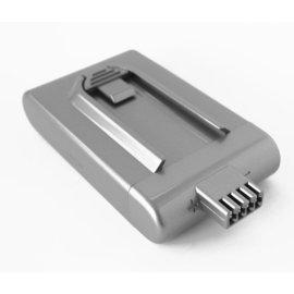 【迪特軍3C】Dyson DC16 副廠電池 充電池 充電電池 鋰電池
