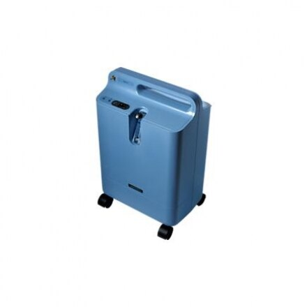 【飛利浦 】氧氣機 EVERFLO 一般型 來電優惠