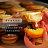 【安普蕾修Sweets】黃檸檬起士塔10入 / 盒|團購| 甜點| 下午茶|  禮盒| 蛋糕|蛋奶素 4