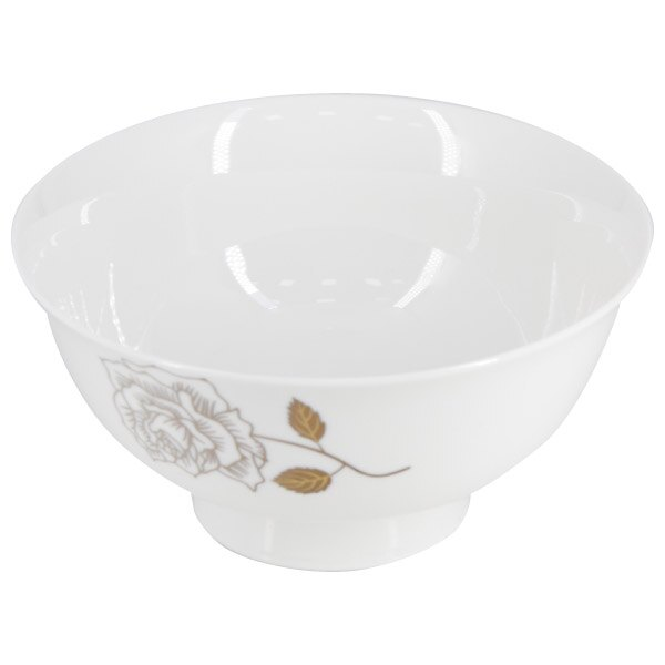 6吋碗 雅麗玫園 AA608N NITORI宜得利家居 0