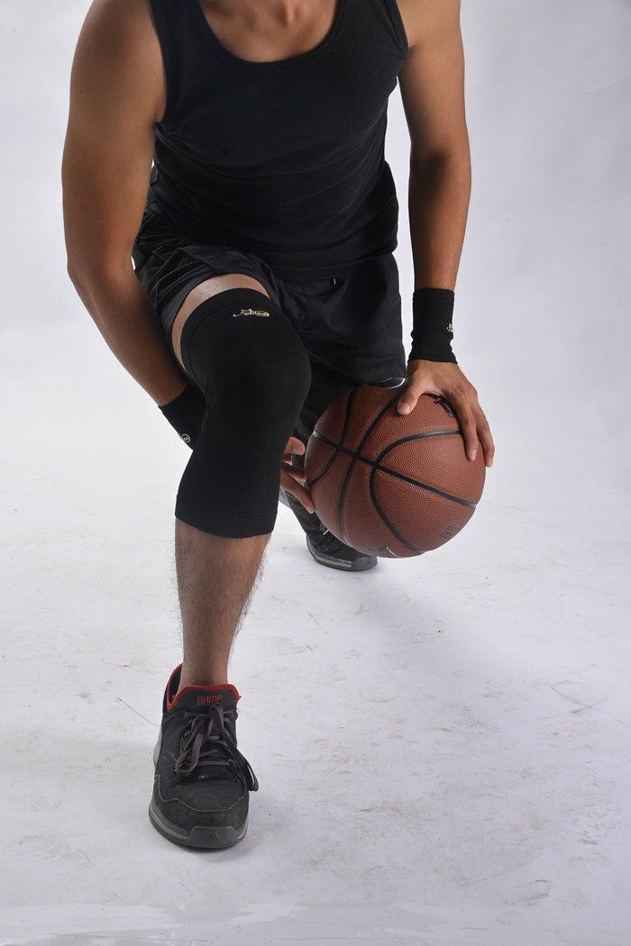 運動保健-護膝(2入)C00101 4