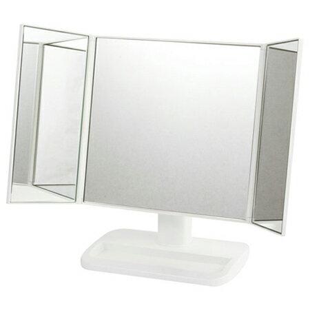 桌鏡 PALETTE WH NITORI宜得利家居 1