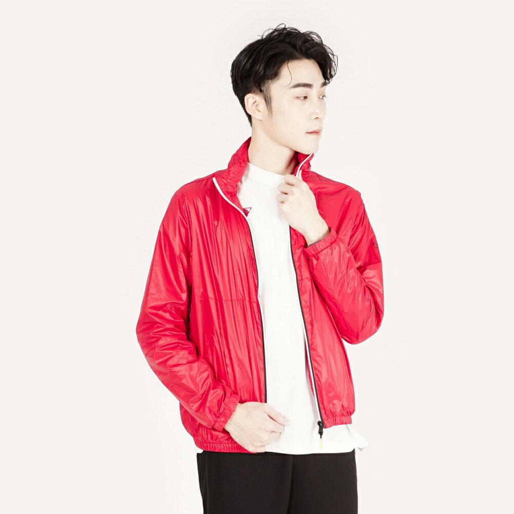 【FANTINO】外套(男)-紅 945339 0