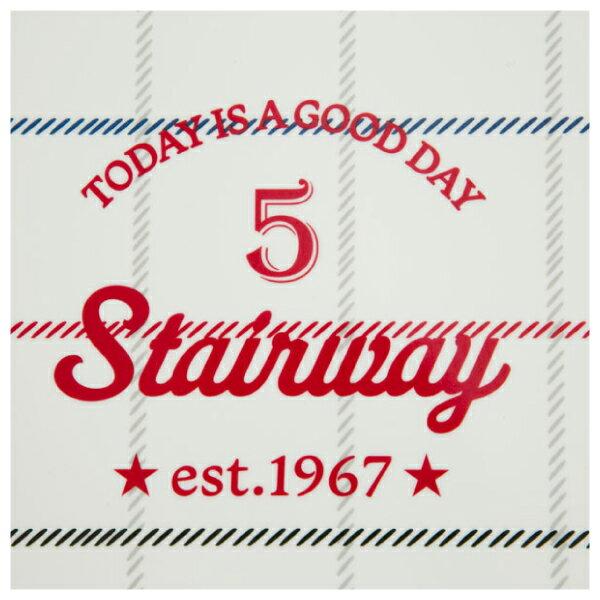 托盤 M STAIRWAY NITORI宜得利家居 5