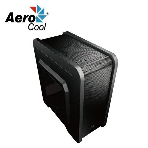 Aero cool QS-240