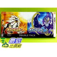 Pokemon:精靈寶可夢到(刷卡價)  同梱雙重包 精靈寶可夢 日規機用 神奇寶貝 Pokemon GO (全新未拆、現貨)