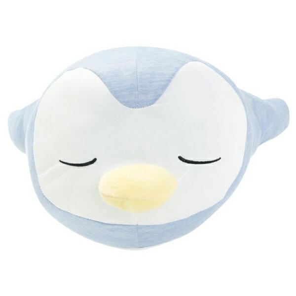 接觸涼感 企鵝抱枕 PENGUIN N COOL H 18 M NITORI宜得利家居 2