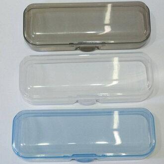 中款眼鏡盒 果凍眼鏡盒 一般眼鏡都幾乎適合 硬盒耐壓 三款顏色 買一個即加送眼鏡布一條   購買此商品眼鏡布可以另加購價優惠只要1元