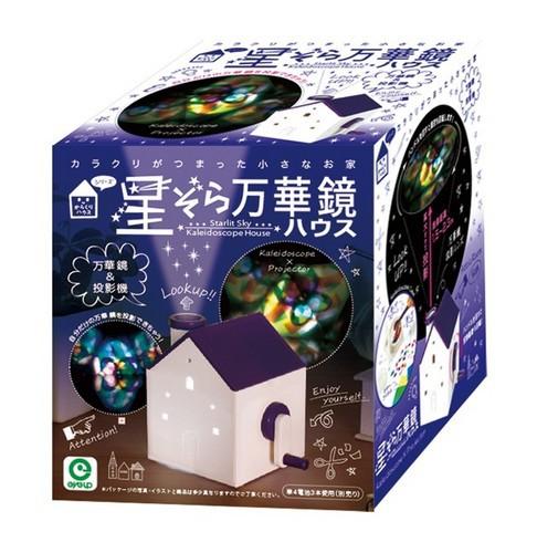<br/><br/>  日本 eyeup 益智遊戲 - 星之萬花筒<br/><br/>
