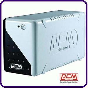 科風 WAR-500A 在線互動式不斷電系統