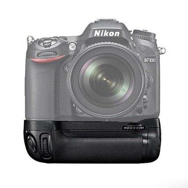 NIKON MB-D15 副廠 電池手把 D7100 D7200適用 20575