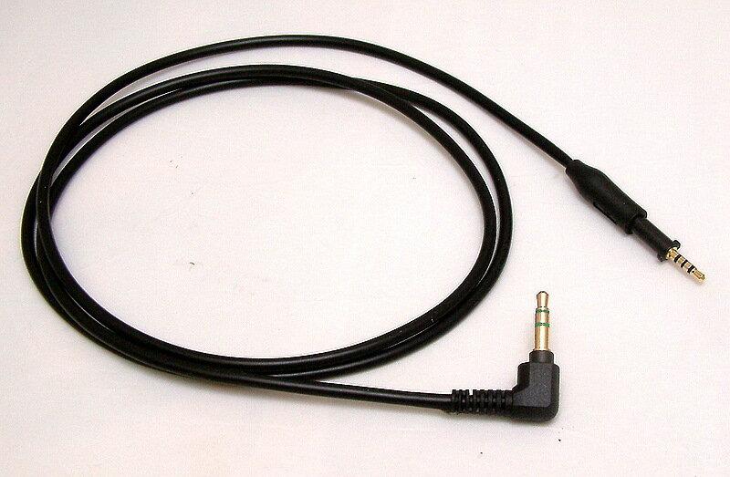 志達電子 微光 K450 ZEPHONE澤豐 耳機發燒 升級線 FOR AKG K450