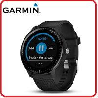 【滿3000點數10%回饋】GARMIN Vivoactive 3 Music GPS音樂智慧錶 公司貨享保固010-01985-21 0