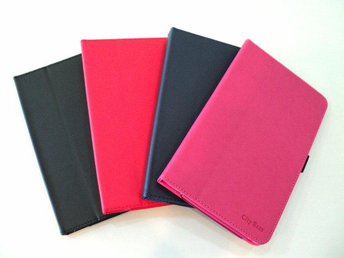 ASUS MeMO Pad 8 皮革紋 8吋 平板 側掀 書本 皮套/側翻/磁扣/背蓋/支架/ME180A/ME180/禮品/贈品/TIS購物館