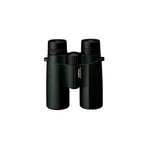 Pentax Full Size DCF SP 10x43 Binoculars - 10x 43mm