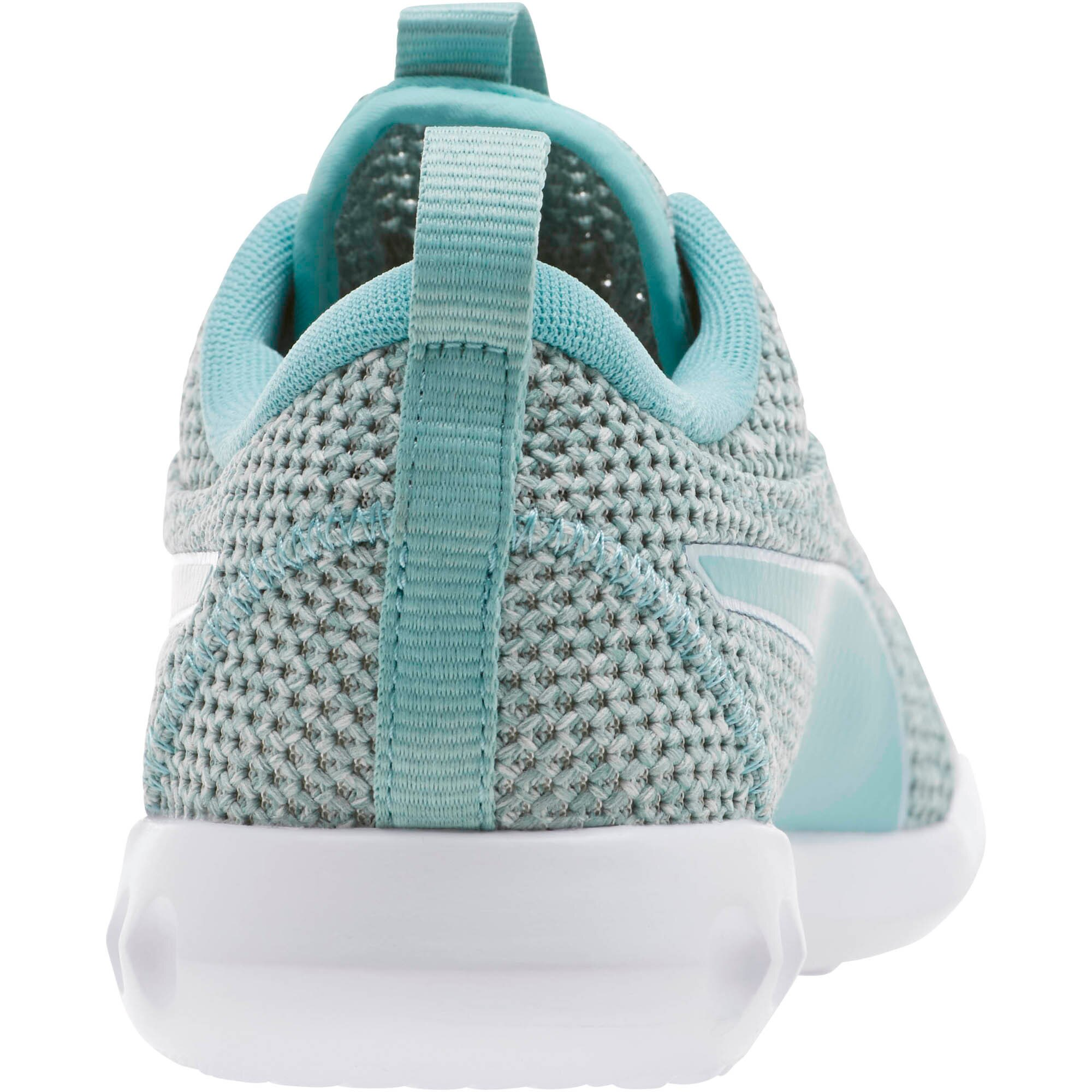 Official Puma Store  PUMA Carson 2 Nature Knit Women s Running Shoes ... 646c4f612