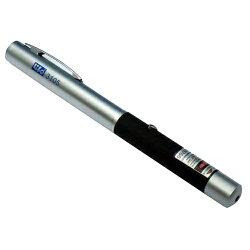 【徠福 LIFE 鐳射筆】 LIFE 3105 綠光雷射指揮筆/鐳射筆/雷射筆/多功能觸控筆