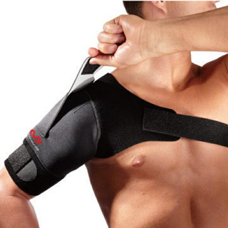 MCDAVID 極輕量肩部護具(MD463-S-92cm) [大買家] 2