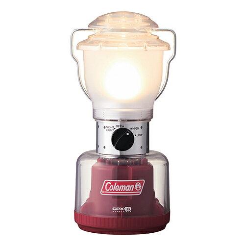 【露營趣】中和美國ColemanCPX6LED倒掛式營燈3段式調整露營燈CM-9616J適用CPX6充電池