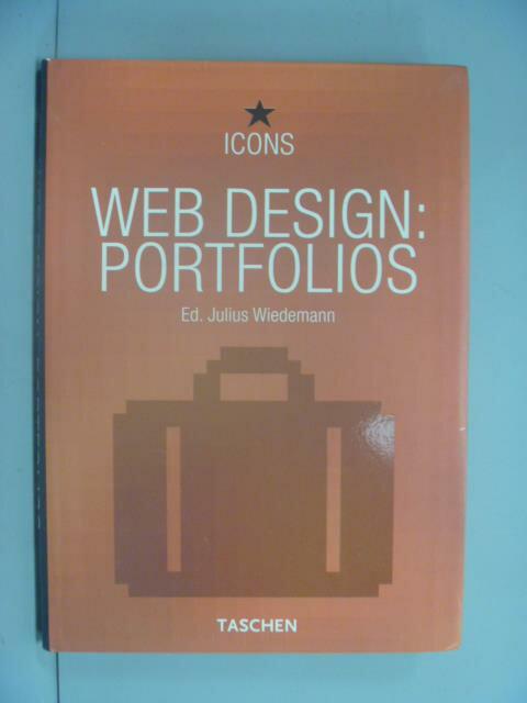 ~書寶 書T6/ _GRZ~Web Design: Portfolios_Wiedeman