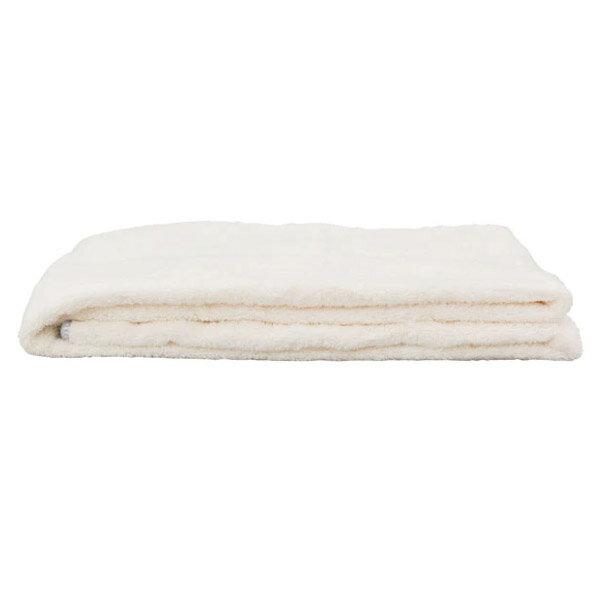 超細纖維加長型毛巾 BAGGIO IV NITORI宜得利家居 0