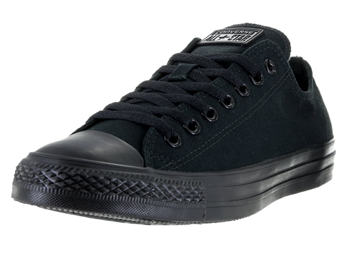 aa39f3d9a16f shoezoo  Converse Unisex Chuck Taylor All Star Ox Basketball Shoe ...