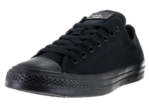 Converse Unisex Chuck Taylor All Star Ox Basketball Shoe