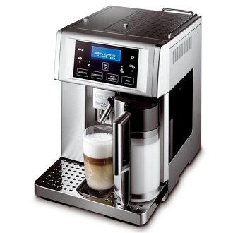 迪朗奇 Delonghi 義式全自動咖啡機 ESAM6700