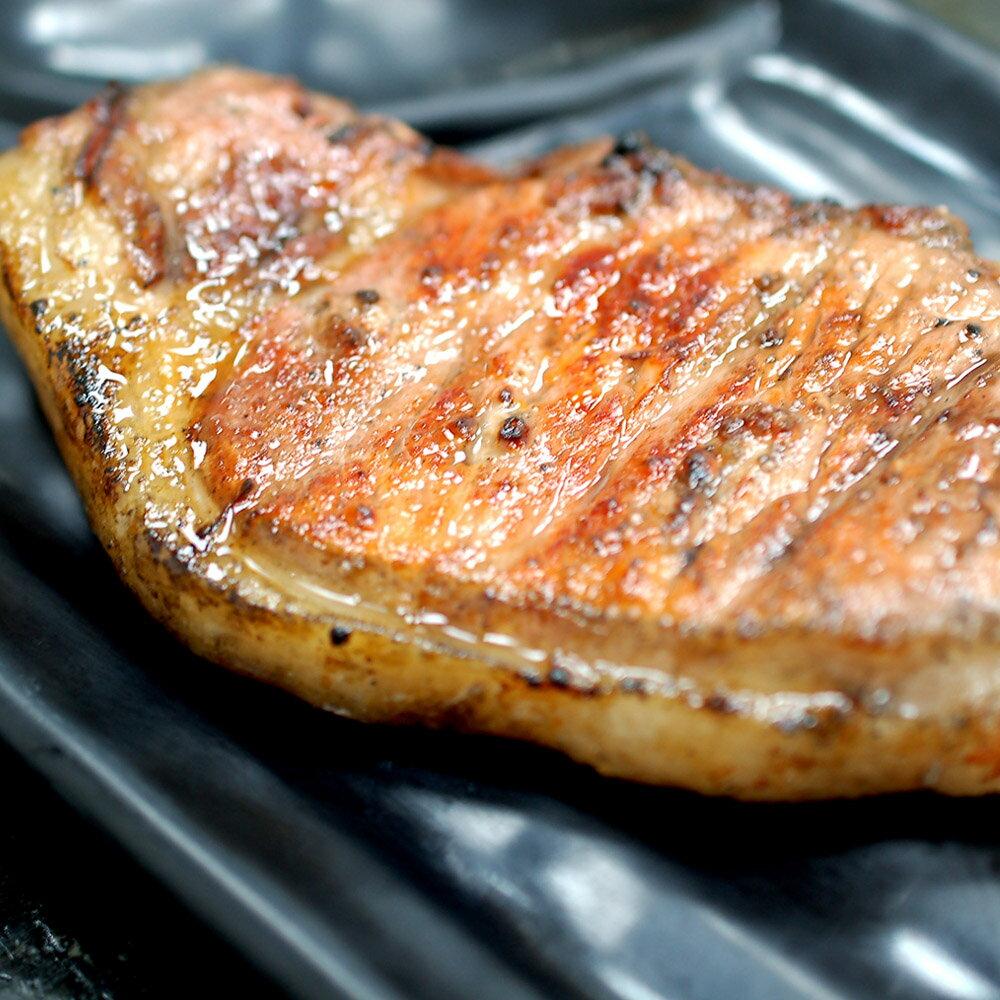 ~築地一番鮮~優酪厚切豬肉排^(300g±10^%  包^)