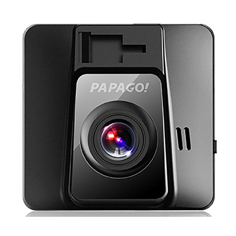 【迪特軍3C】贈8G記憶卡 PAPAGO GoSafe 388mini 行車記錄器 非導航 另有 535 760 30G 51G