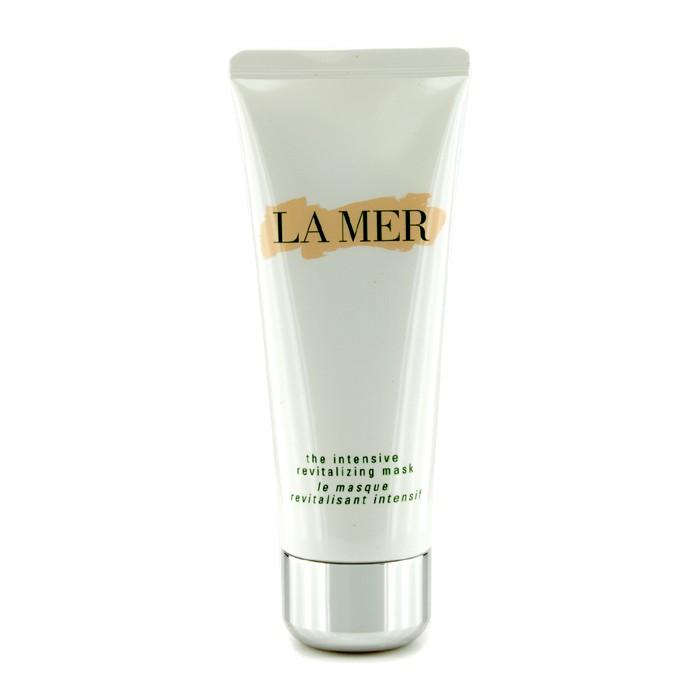 海洋拉娜 La Mer - 煥采醒膚面膜