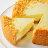 【艾波索.無限乳酪6吋】蘋果日報母親節評比冠軍!進擊的台灣★美食按個讚真情推薦►乳酪控★達人推薦CP值最高★日本北海道乳酪X紐西蘭進口奶油乳酪★以黃金比例搭配,濃郁到無限值、好吃到停不下來的無限乳酪! 0